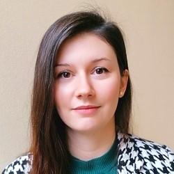 Бранислава