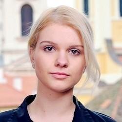 Милица Бодирожа